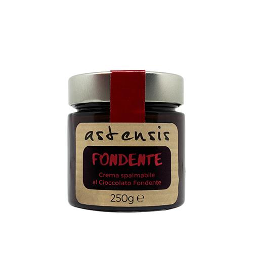 02-Fondente-2.jpg