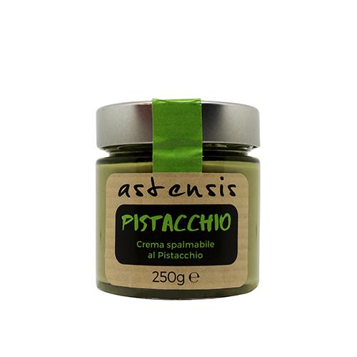 05 Pistacchio